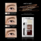 ULTIMATE BROW KIT COLLECTION EYEBROW PALETTE