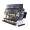Automated Dietary Fiber Analyzer ANKOM TDF