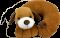 Neck Doll Dog