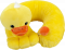 Neck Doll Duck