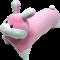 Doll Rabbit