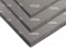 Black Silica Topper 10cm.