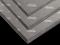 Black Silica Topper 15 cm.