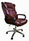 เก้าอี้สำนักงานTAFY-05