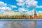 ทัวร์รัสเซีย ZDME16 รัสเซีย มอสโคว์ เซนต์ปีเตอร์สเบิร์ก เลสโก มอสเซนต์ฟีเวอร์