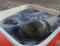 ทัวร์ฮ่องกง ZHKG12 ฮ่องกง ช้อปปิ้ง ไหว้พระ เลทส์โก ส้มพาช้อป