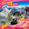 ทัวร์เวียดนาม TTN_VNHAN08 เวียดนามเหนือ ซาปา สะพานกระจก ฮาลอง ตามก๊ก ซุปตาร์…ซาปาโซซี๊ดดด