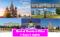 ทัวร์รัสเซีย VTG Best of Russia 3cities (Spb-Push-Mow)