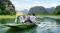 ทัวร์เวียดนาม ZHAN17 เวียดนามเหนือ ฮานอย นิงห์บิงห์ ซาปา ฟานซิปัน [เลทส์โก ดาวหลงฟ้า]