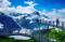 ทัวร์สวิตเซอร์แลนด์ VTG Wonderful Swiss