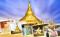 ทัวร์พม่า GO-Q1RGN-PG003 พม่า ชัยชนะ ไหว้พระ9วัด พักหรู5ดาว
