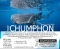 ทัวร์ภาคไต้ WD TH0203 CHUMPHON
