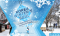 ทัวร์เกาหลี WE94 Korea Winter's Soul EASTARJET JEJUAIR JIN AIR T'WAY