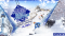 ทัวร์เกาหลี WE95 Korea Best Winter EASTARJET JEJU AIR JINAIR T'WAY