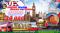 ทัวร์อังกฤษ IT-BI812 UK ลอนดอน ลิเวอร์พูล สโตนเฮนจ์