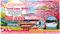 ทัวร์ญี่ปุ่น IT-JXW336 Kawazu Sakura Tokyo