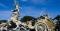 ทัวร์บาหลี ZDPS09 เกาะสวรรค์บาหลี เลสโก อุบัติรักข้ามขอบฟ้า