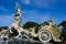 ทัวร์บาหลี ZDPS10 เกาะสวรรค์บาหลี เลสโก อุบัติรักเกาะสวรรค์ 3D2N_Jan-Jun20