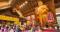 ทัวร์ฮ่องกง ZHKG16 ฮ่องกง ดิสนีย์แลนด์ เลทส์โก ส้มดิสนีย์พาลุย 3D2N