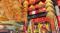 ทัวร์ฮ่องกง ZHKG23 ฮ่องกง นองปิง เซินเจิ้น จูไห่ มาเก๊า เลทส์โก ส้มพาฟิน 4เมือง 3D2N