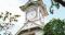 ทัวร์ญี่ปุ่น ZHOK02 ญี่ปุ่น ฮอกไกโด โซอุนเคียว อาซาฮิกาว่า ซัปโปโร [เลทส์โก ยากูซ่าพิงค์มอส]