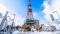 ทัวร์ญี่ปุ่น ZHOK15 ญี่ปุ่น ฮอกไกโด ฮาโกดาเตะ โอตารุ ซัปโปโร [เลสโก ฮอกไกโด สโนว์ขาวโพลน]