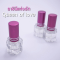 Queen of Love Perfume (Small Size)