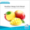 Mangifera Indica Fruit Extract