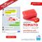 สินค้าดี..มีรีวิว! Tomato Facial Soap (BSTO)