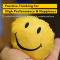 Positive Thinking for High Performance & Happiness