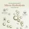 กระบวนการ Hydrolysis คืออะไร ดีต่อผิวอย่างไร?