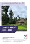 รายงานผลการดำเนินงาน บริษัท อาร์แอนด์ดี ครีเอชั่น จำกัด ปีที่ 2 (พ.ศ.2563 - 2564)