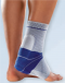 AchilloTrain - Active support for relief of the Achilles tendon.