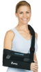 Kool Sling - SHOULDER/ARM SLING(copy)