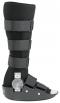 Pin Cam Walker- รองเท้าบู้ทหลังผ่าตัดแบบปรับมุมข้อเท้าได้