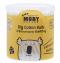 MOBY (โมบี้) Big Cotton Buds คอตตอนบัตหัวใหญ่ ก้านกระดาษ เทคโนโลยีจากญี่ปุ่น 1 กล่อง 110 ก้าน