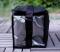 กระเป๋าเก็บอุณหภูมิ รุ่น EZZY-Supreme