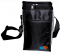 กระเป๋าเก็บอุณหภูมิ รุ่น EZZY-Classic