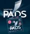 Maternity Sanitary Pads