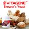 VITAGENE Brewer's Yeast 150g (วิตาจิเน่ บริวเวอร์ยีสต์ 150g)