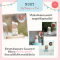 Moby My baby is a doll - ตุ๊กตาลูกรัก
