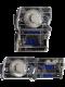D4240    System Sensor