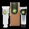 Xena Botanical Toothpaste Set