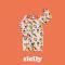 Sicily (UV) / ซิซิลี่ UV