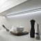 Air LED-UC with iR 12V