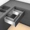 Set H - LEGRABOX pure