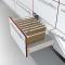 METAFILE - file drawer
