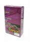 Mulberry Toffee