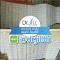สั่งซื้อ dr.jill ราคา ถูกได้ที่ไหน? บริษัท dr.jill ถูกที่สุดในไทย