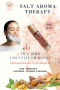 Salt Aromatherapy